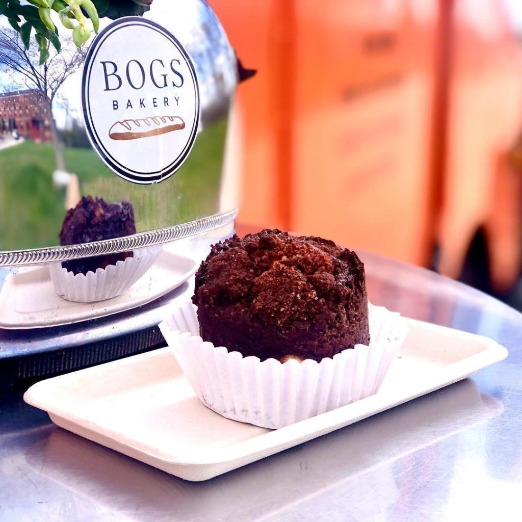 BOGS Bakery